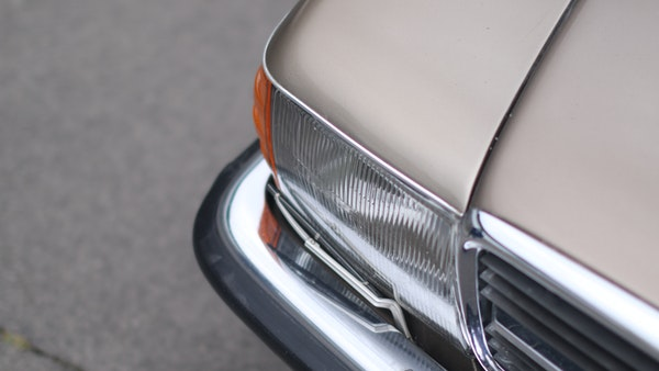 RESERVE LOWERED - 1988 Mercedes-Benz 300 SL For Sale (picture 31 of 285)