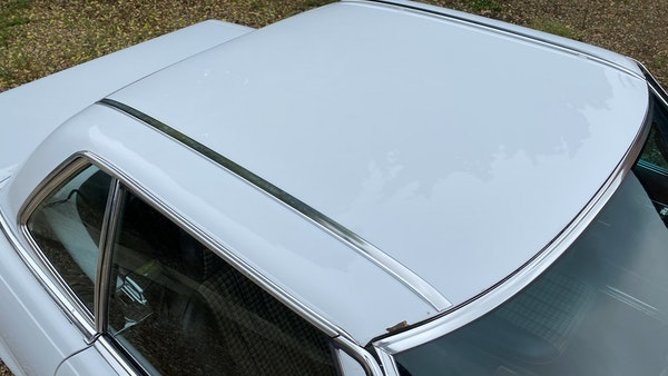 1989 Mercedes 300 SL For Sale (picture 95 of 245)