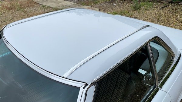 1989 Mercedes 300 SL For Sale (picture 92 of 245)