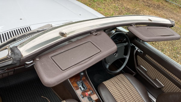 1989 Mercedes 300 SL For Sale (picture 32 of 245)