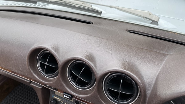 1989 Mercedes 300 SL For Sale (picture 152 of 245)