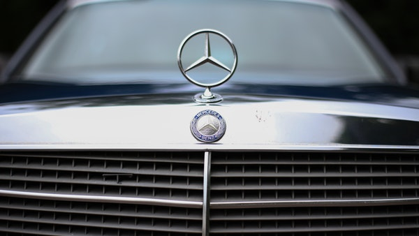 1985 Mercedes-Benz 380 SE For Sale (picture 67 of 149)