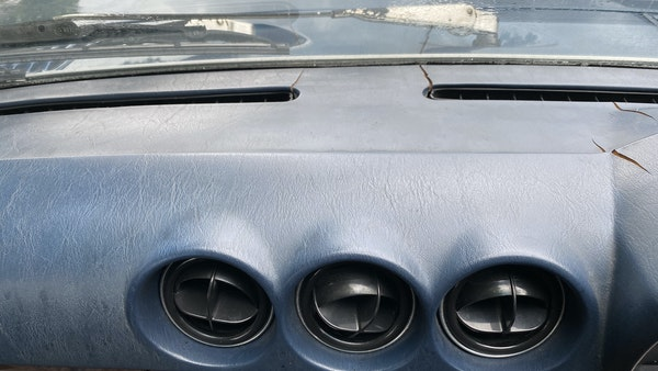 1984 Mercedes 380SL For Sale (picture 68 of 190)