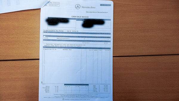 1987 Mercedes-Benz 420 SE For Sale (picture 148 of 155)