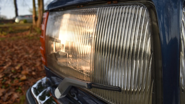 NO RESERVE! - 1988 Mercedes-Benz 500 SE For Sale (picture 75 of 83)