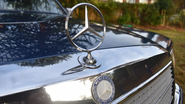 NO RESERVE! - 1988 Mercedes-Benz 500 SE For Sale (picture 65 of 83)