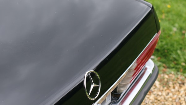 1982 Mercedes 500 SL For Sale (picture 116 of 202)