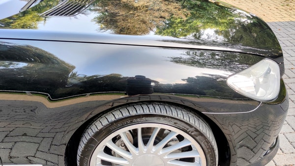 2008 Mercedes-Benz CL500 For Sale (picture 88 of 110)