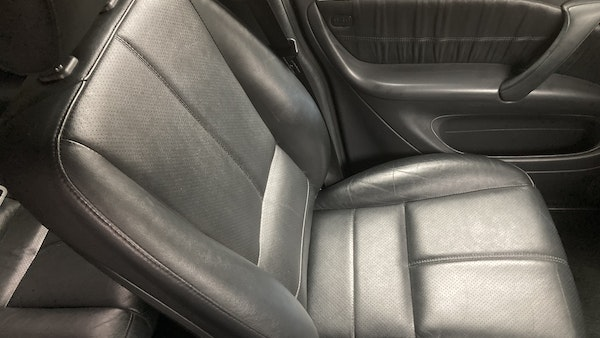 2003 Mercedes-Benz ML 500 V8 For Sale (picture 75 of 205)