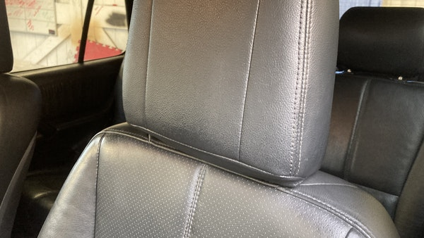 2005 Mercedes-Benz ML350 For Sale (picture 61 of 252)