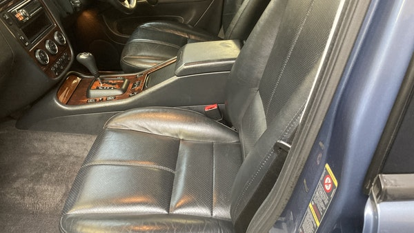 2005 Mercedes-Benz ML350 For Sale (picture 46 of 252)