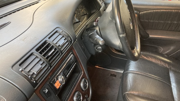 2005 Mercedes-Benz ML350 For Sale (picture 56 of 252)