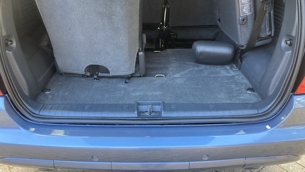 2005 Mercedes-Benz ML350 For Sale (picture 228 of 252)