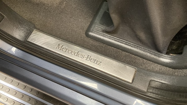 2005 Mercedes-Benz ML350 For Sale (picture 83 of 252)