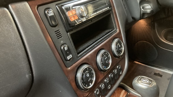 2005 Mercedes-Benz ML350 For Sale (picture 52 of 252)