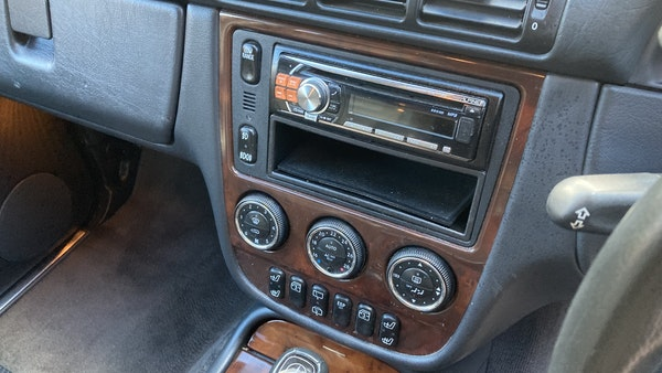 2005 Mercedes-Benz ML350 For Sale (picture 167 of 252)