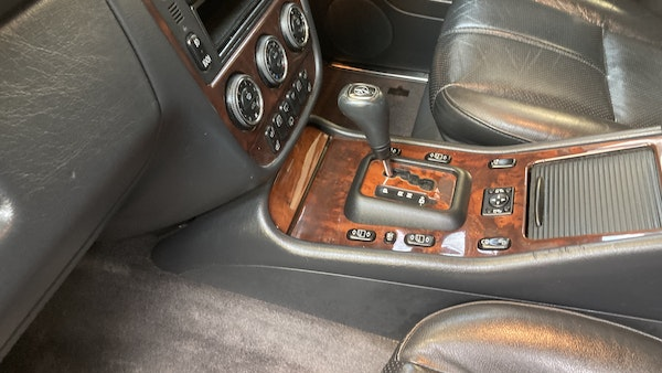 2005 Mercedes-Benz ML350 For Sale (picture 50 of 252)