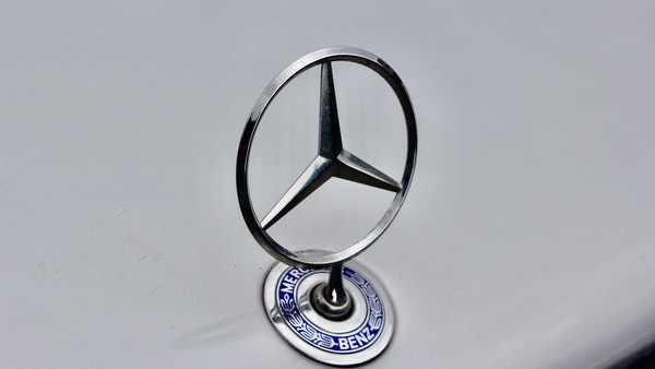 1998 Mercedes-Benz S280 W140 For Sale (picture 78 of 110)