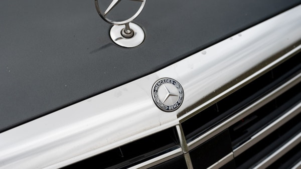 2006 Mercedes-Benz S600 V12 For Sale (picture 76 of 88)