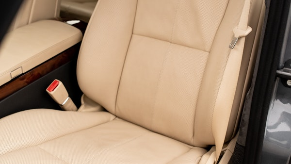 2006 Mercedes-Benz S600 V12 For Sale (picture 68 of 88)
