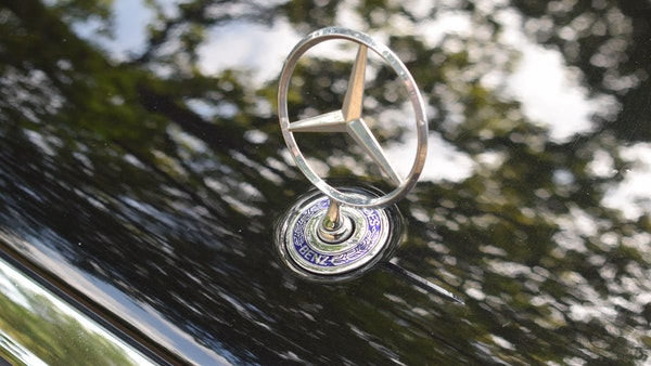 2006 Mercedes - Benz S65 AMG For Sale (picture 65 of 87)