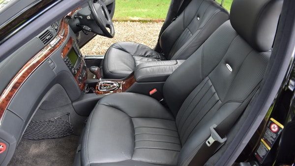 2006 Mercedes - Benz S65 AMG For Sale (picture 22 of 87)