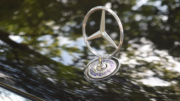 2006 Mercedes - Benz S65 AMG For Sale (picture 64 of 87)