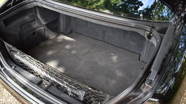 2006 Mercedes - Benz S65 AMG For Sale (picture 45 of 87)