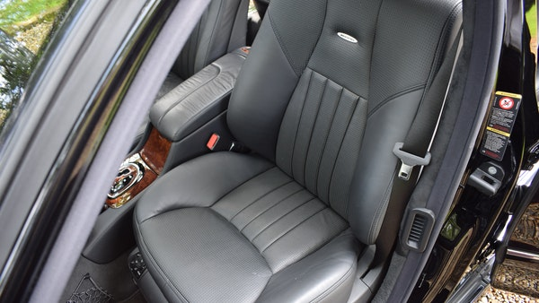 2006 Mercedes - Benz S65 AMG For Sale (picture 23 of 87)