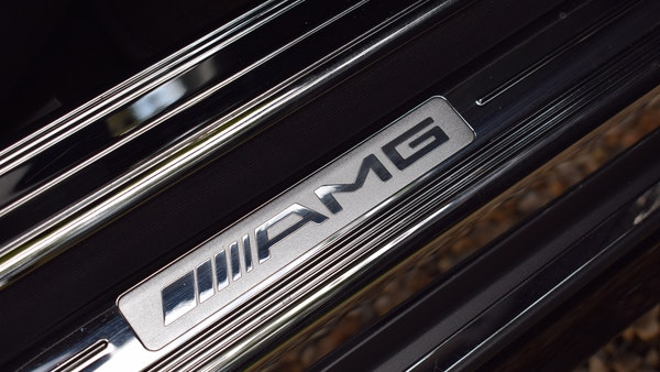 2006 Mercedes - Benz S65 AMG For Sale (picture 43 of 87)