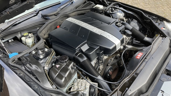 2006 Mercedes SL 350 Convertible For Sale (picture 94 of 94)