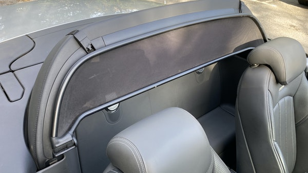 2002 Mercedes Benz SL55 AMG For Sale (picture 50 of 170)