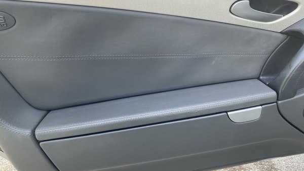 2002 Mercedes Benz SL55 AMG For Sale (picture 41 of 170)