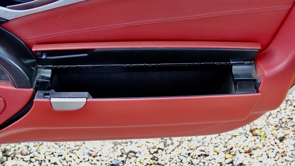 2003 Mercedes-Benz SL55 AMG For Sale (picture 56 of 131)