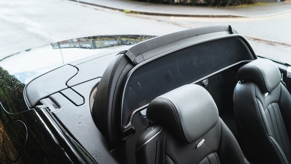 2004 Mercedes-Benz SL55 AMG For Sale (picture 36 of 99)
