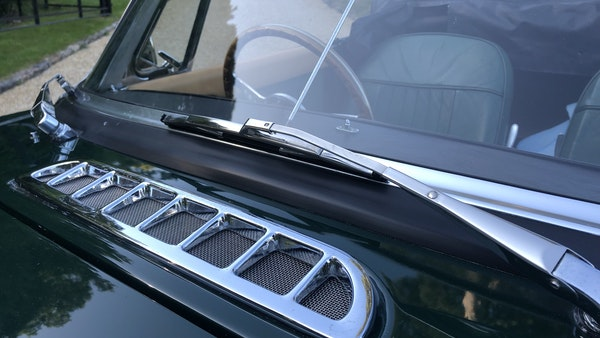 1971 MGB Roadster For Sale (picture 56 of 83)