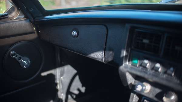 1979 MGB GT For Sale (picture 92 of 115)