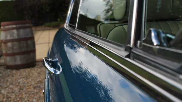 1973 MGB GT V8 For Sale (picture 81 of 142)