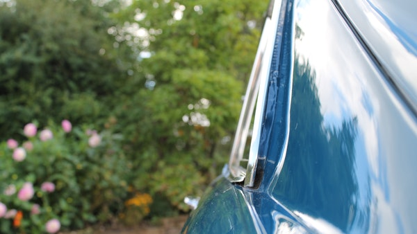 1973 MGB GT V8 For Sale (picture 82 of 142)