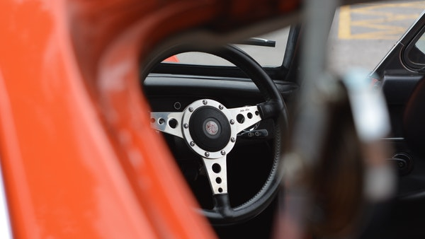 1974 MGB GT V8 For Sale (picture 89 of 170)