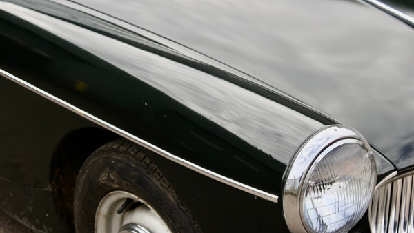 NO RESERVE! 1966 MG Midget For Sale (picture 78 of 110)