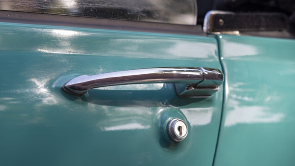 1972 MG Midget Mk3 (Round Wheel Arch) For Sale (picture 73 of 155)