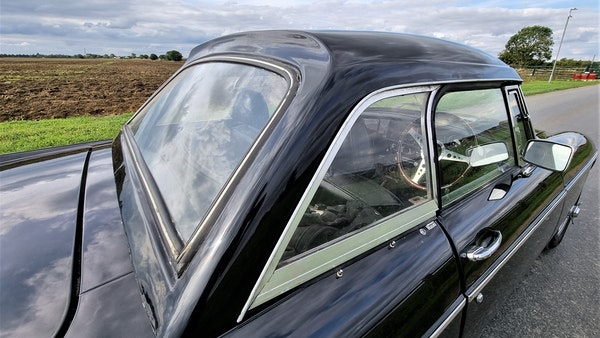 1979 MGB Roadster For Sale (picture 82 of 109)