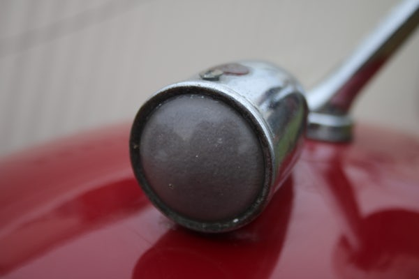 1953 MG TD For Sale (picture 88 of 102)