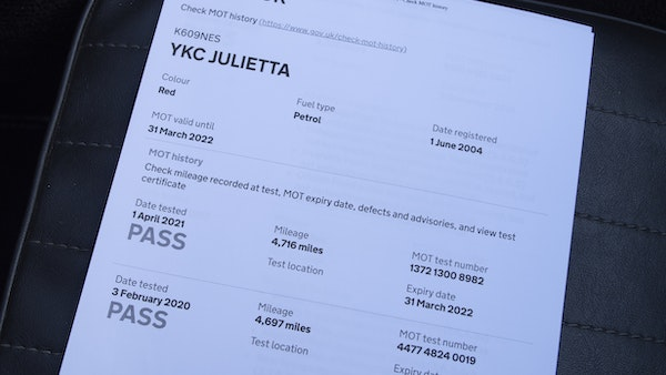 RESERVE LOWERED - 2004 YKC Julietta For Sale (picture 121 of 138)