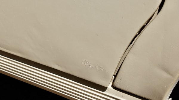1974 Peugeot 404 For Sale (picture 51 of 74)