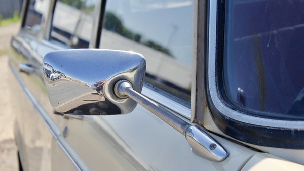 1974 Peugeot 404 For Sale (picture 60 of 74)