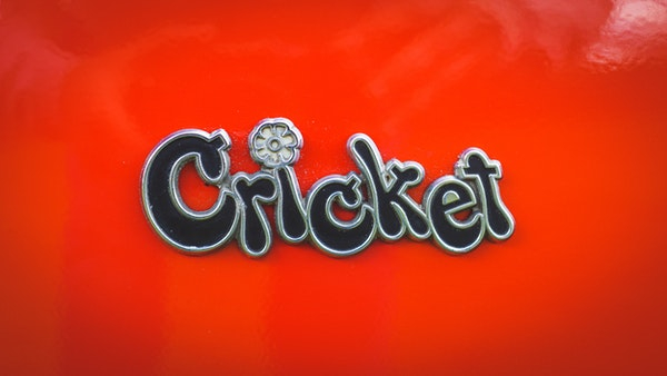 RESERVE LOWERED - 1971 Plymouth Cricket For Sale (picture 80 of 146)