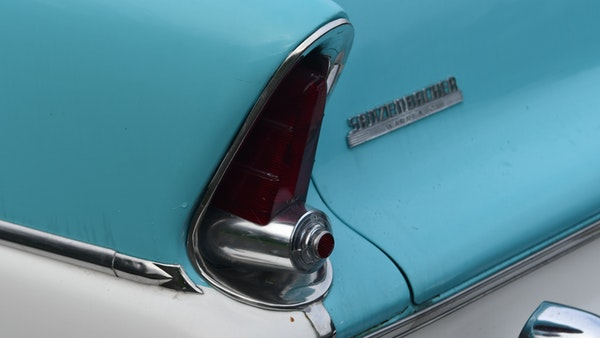 RESERVE LOWERED! - 1955 Plymouth Savoy For Sale (picture 61 of 148)