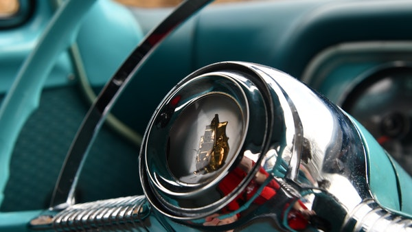 RESERVE LOWERED! - 1955 Plymouth Savoy For Sale (picture 22 of 148)